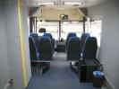 1987 MAN SL202 bus shell.234