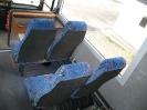 1987 MAN SL202 bus shell.235