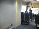 1987 MAN SL202 bus shell.236