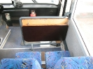 1987 MAN SL202 bus shell.249