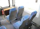 1987 MAN SL202 bus shell.250