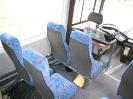 1987 MAN SL202 bus shell.251