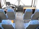 1987 MAN SL202 bus shell.252