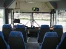 1987 MAN SL202 bus shell.253
