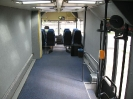 1987 MAN SL202 bus shell.255