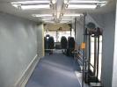1987 MAN SL202 bus shell.257
