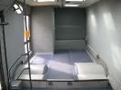 1987 MAN SL202 bus shell.264