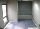 1987 MAN SL202 bus shell.266
