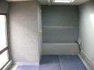 1987 MAN SL202 bus shell.267