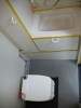 1987 MAN SL202 bus shell.281