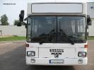 1987 MAN SL202 bus shell.2