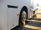 1987 MAN SL202 bus shell.38