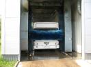 1987 MAN SL202 bus shell.3