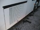 1987 MAN SL202 bus shell.41
