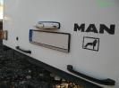 1987 MAN SL202 bus shell.43