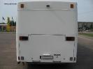 1987 MAN SL202 bus shell.46