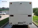1987 MAN SL202 bus shell.47