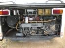 1987 MAN SL202 bus shell.49