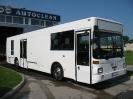 1987 MAN SL202 bus shell.4