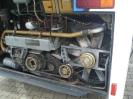 1987 MAN SL202 bus shell.50