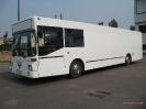 1987 MAN SL202 bus shell.55
