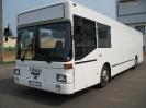 1987 MAN SL202 bus shell.58