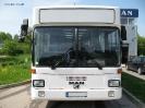 1987 MAN SL202 bus shell.5