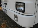 1987 MAN SL202 bus shell.60