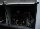 1987 MAN SL202 bus shell.68