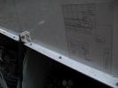 1987 MAN SL202 bus shell.69