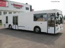 1987 MAN SL202 bus shell.6