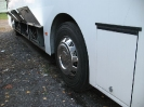 1987 MAN SL202 bus shell.70
