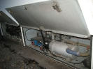 1987 MAN SL202 bus shell.74