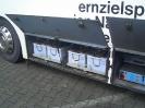 1987 MAN SL202 bus shell.76