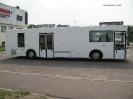1987 MAN SL202 bus shell.7