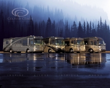 2007_country_coach_01
