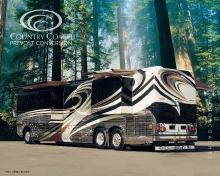 2007_country_coach_1