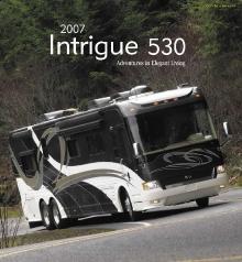 2008_cc_intrigue_2