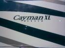 2007 Monaco Cayman xl.2