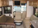 2007 Monaco Cayman xl.47