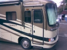 2007 Monaco Cayman xl.9