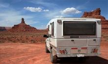 truck_camper_10