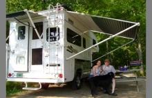 truck_camper_12