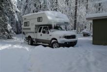 truck_camper_13