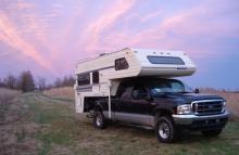 truck_camper_2