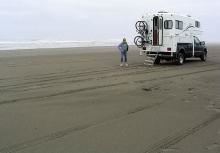 truck_camper_3