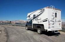 truck_camper_4