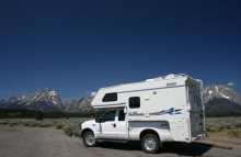 truck_camper_5